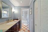 509 19th St - Photo 20
