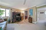 509 19th St - Photo 21