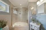 509 19th St - Photo 22