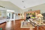 5225 Nw 75th Ave - Photo 11