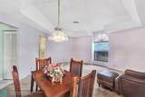 5225 Nw 75th Ave - Photo 12