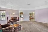 5225 Nw 75th Ave - Photo 13