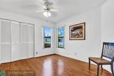 5225 Nw 75th Ave - Photo 16