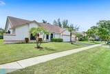 5225 Nw 75th Ave - Photo 2