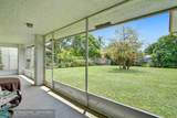 5225 Nw 75th Ave - Photo 20