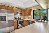 5225 Nw 75th Ave - Photo 4