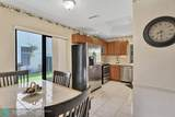 5225 Nw 75th Ave - Photo 6
