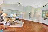 5225 Nw 75th Ave - Photo 8