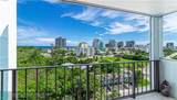 777 Bayshore Drive - Photo 1
