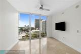 333 Las Olas Way - Photo 19