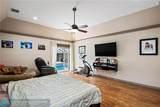1141 115th Avenue - Photo 20