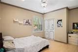 1141 115th Avenue - Photo 25