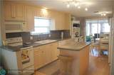 2920 54th St - Photo 12