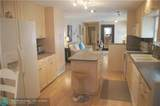 2920 54th St - Photo 13