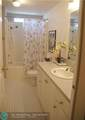 2920 54th St - Photo 20