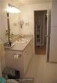 2920 54th St - Photo 21