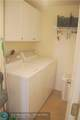 2920 54th St - Photo 27