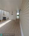 2920 54th St - Photo 6