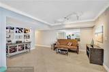 5100 Bayview Dr - Photo 13