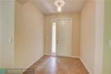 9589 Cobblestone Creek Dr - Photo 3