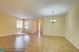 9589 Cobblestone Creek Dr - Photo 4