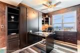 101 Fort Lauderdale Beach Blvd - Photo 26