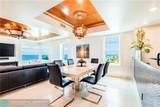 101 Fort Lauderdale Beach Blvd - Photo 8