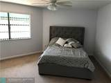 285 36th Ave - Photo 13