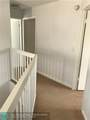 285 36th Ave - Photo 14