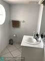 285 36th Ave - Photo 16