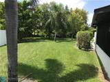 285 36th Ave - Photo 6