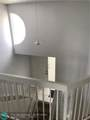 285 36th Ave - Photo 8