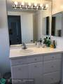 285 36th Ave - Photo 9
