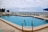 4050 Ocean Dr - Photo 5