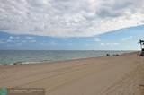 4050 Ocean Dr - Photo 6