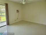 251 134th Way - Photo 11