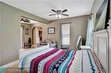 14400 Pedigree Lane - Photo 77