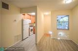 455 16th Ave - Photo 1