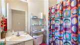 2072 148th Ave - Photo 14