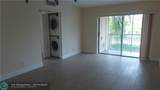 2710 Forest Hills Blvd - Photo 3