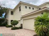 7555 Old Thyme Ct - Photo 1