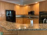 7555 Old Thyme Ct - Photo 10