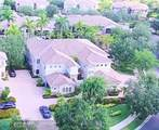 7555 Old Thyme Ct - Photo 29
