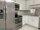 3150 42nd Ave - Photo 12