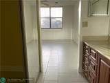 3150 42nd Ave - Photo 23