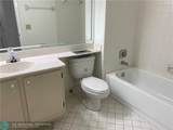 3150 42nd Ave - Photo 25
