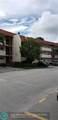 8911 Hollybrook Blvd - Photo 1