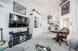 1865 Palm Cove Blvd - Photo 8
