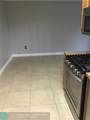 4350 114th Ave - Photo 11