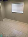 4350 114th Ave - Photo 14